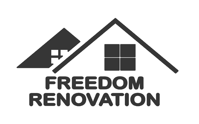 Freedom Renovation